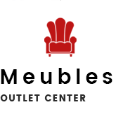 Meubles Outlet Center sprl - Ventes de meubles